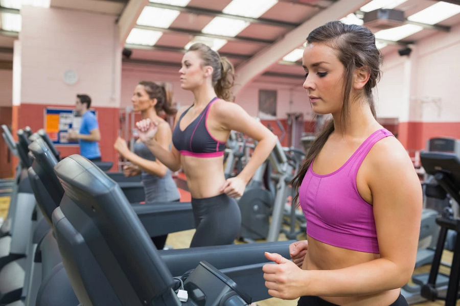 How To Maintain Your Body Fitness In This Exhausting Summer?