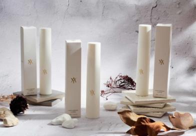 YVEARAY – The Ultimate Skin Care Brand Australia